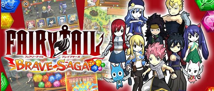 Приложения на Google Play – Fairy Tail--Best Anime Game